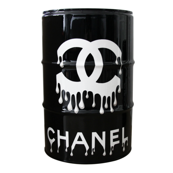 baril_chanel_1-1200px