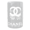 baril_chanel_1-argent-1200px