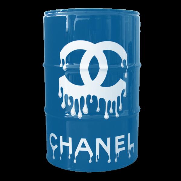 baril_chanel_1-bleu-1200px