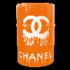 baril_chanel_1-orange-1200px
