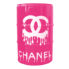 baril_chanel_1-rose-1200px