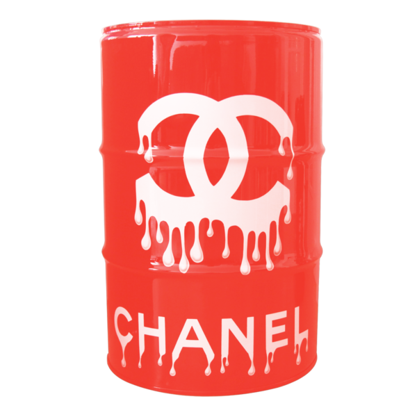 baril_chanel_1-rouge-1200px