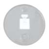 baril_chanel_2-argent-1200px
