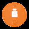 baril_chanel_2-orange-1200px