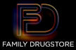 Family Drugstore