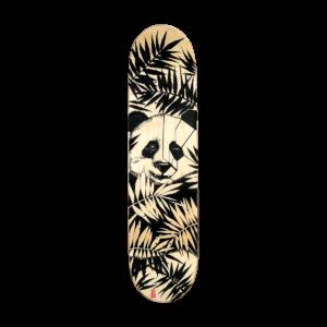 Skateboard custom par G3