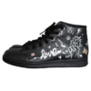 basket-keith-haring-mid-1200px-05