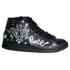 basket-keith-haring-mid-1200px-06