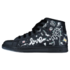 basket-keith-haring-mid-1200px