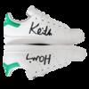 custom-keith-1200px-05